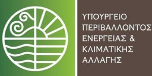 ypeka-logo